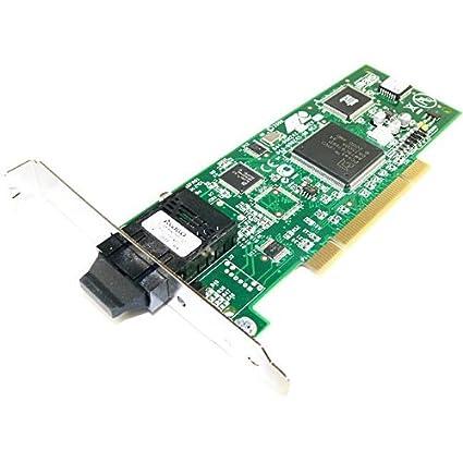 Allied Telesyn ATxx/29xx Ethernet Driver Download