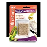 Ultracare Bird Beak Conditioner - 2.25 oz. [Set of 4]