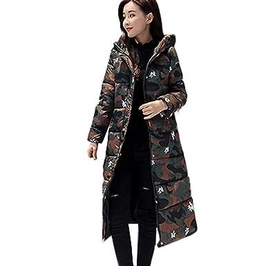 a178a544fab Longline Parka Coat