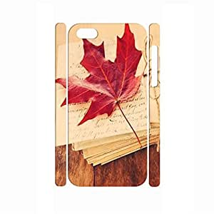 Diy iphone 5 5s case Creative Personalized Dustproof Nice Pattern Phone Shell forIphone 5 5S