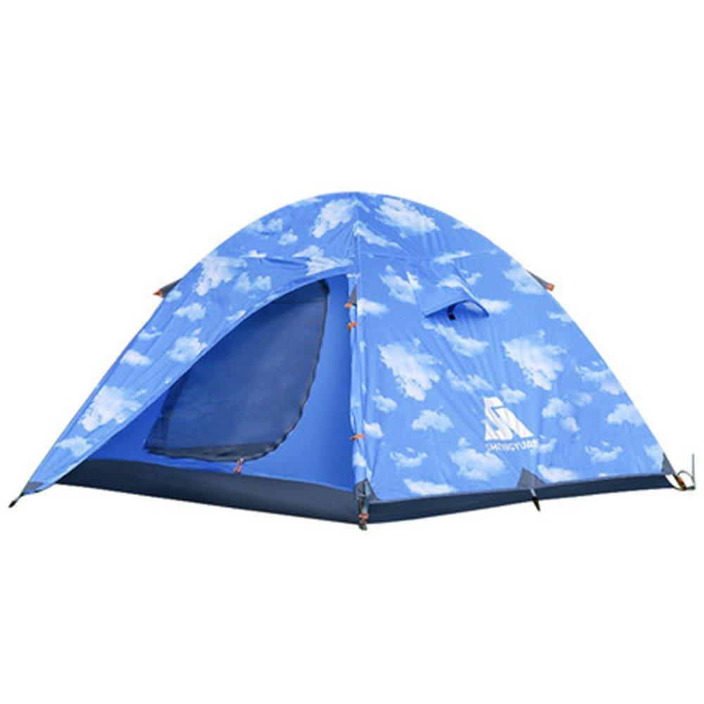 Con 100% de calidad y servicio de% 100. Campaña MAZHONG Aluminio Pole Ultra ligero de de de camping  deportes calientes