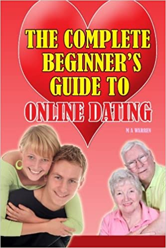 movie about meeting someone online