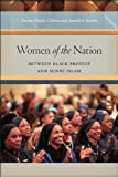 Women of the Nation, Dawn-Marie Gibson and Jamillah Karim, 0814769950