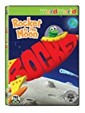 Best The Learning Company Books To Reads - WordWorld: Rocket to the Moon Review