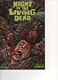 Night of the Living Dead (2011 Annual Gore Cover By Raulo Caceres, Vol. 1)