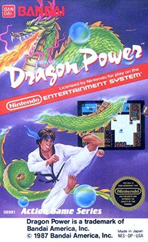 Bandai 25039 - Dragon morfina Power Ranger - Verde/Legendary ...