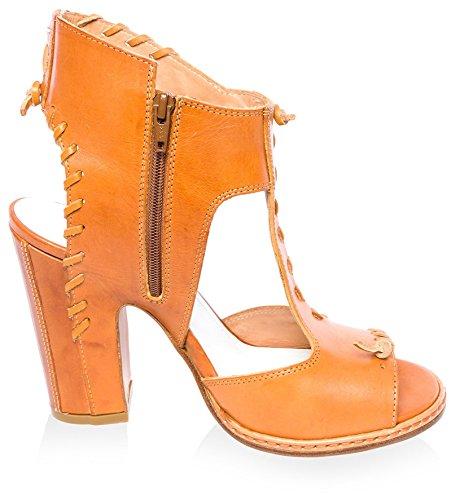 maison-martin-margiela-womens-sandal-amber-395-m-eu-95-m-us