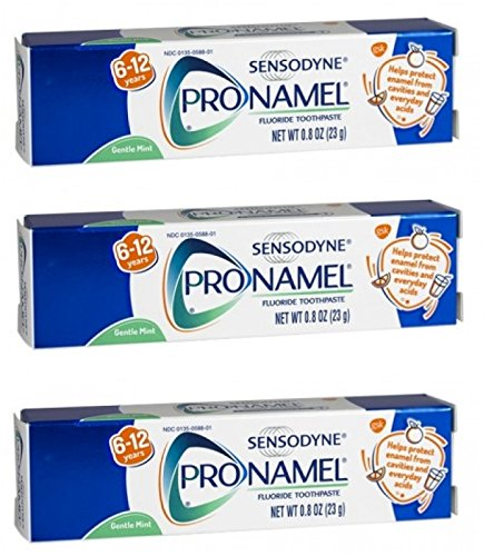 sensodyne-pronamel-6-12-years-toothpaste-for-kids-08-oz-travel-size-pack-of-3