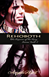 Rehoboth (The Keepers of the Ring Book 4)