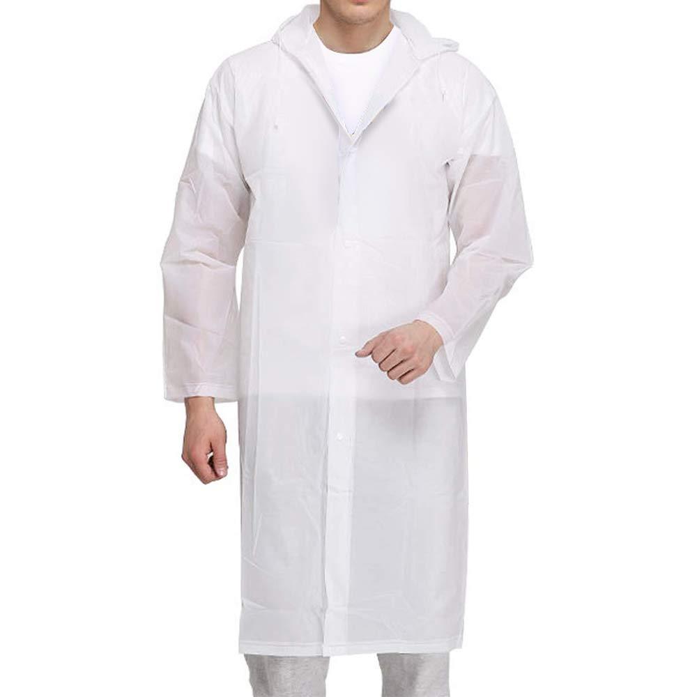 Typhoon sous-Manteau l/éger Noir pour Drysuit Tissu Drysuit avec Fermeture /à Double Action sur Le Devant et Boucles /à la Cheville et au Pouce