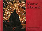 Private Moments, Scott Barrow, 0943231248