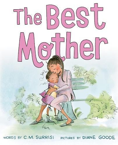 The Best Mother PDF