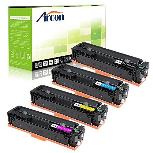 arcon-4pk-black-cyan-yellow-magenta-compatible-hp-410a-cf410a-cf411a-cf412a-cf413a-toner-cartridge-f