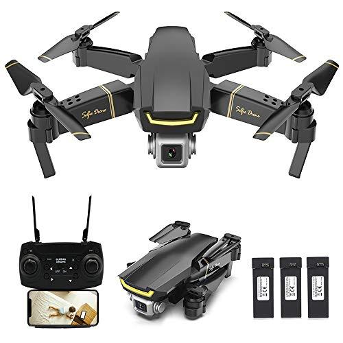 GoolRC GW89 RC Drone