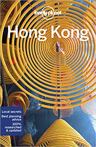 top hostels in jordan hong kong