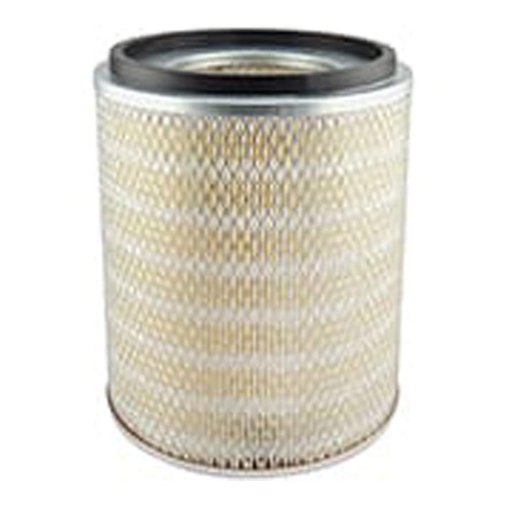 Baldwin PA4551 Axial Seal Air Filter Elements