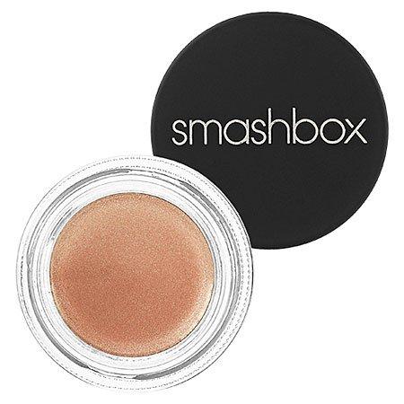 Smashbox Limitless 15 Hr Wear Cream Shadow Riches 0.17 (Smashbox Cream Shadow)