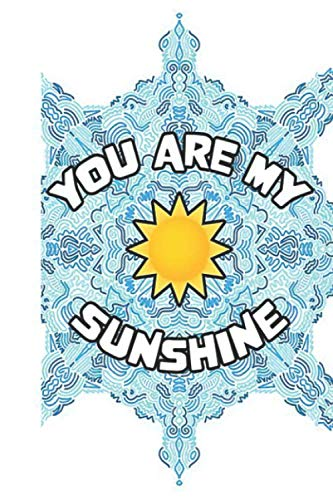 Halloween Smiley Symbols (You Are My Sunshine: Joypixels World Emoji Day Notebook, Journal for Writing, Size 6