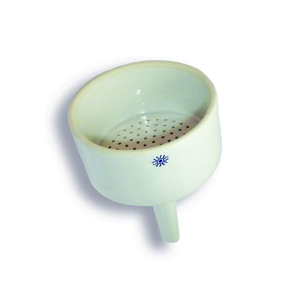 United Scientific Supplies JBF1150 Buchner Funnel, 1150 ml, Diameter 150 mm 51NliRwc8pL._SL1000_