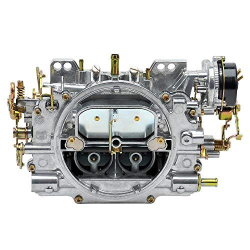 carburetor ford sierra - 2
