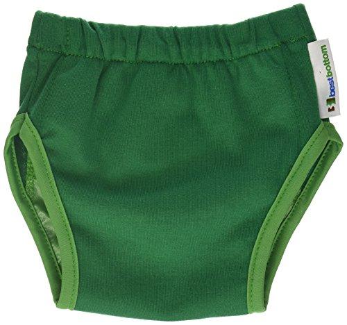 Bottom Training Pants Pistachio Medium