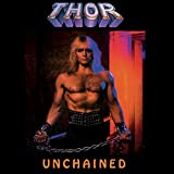 Unchained - Deluxe Edition - Colored Vinyl