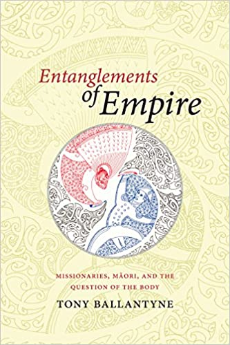 89dfb8d6c Entanglements of Empire: Amazon.co.uk: Tony Ballantyne ...