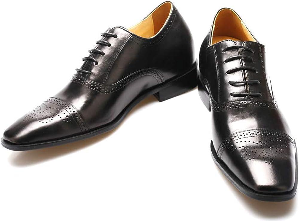 Height Increasing Shoes   Elevator Shoe