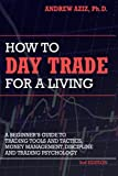 ==================================================================Learn 9 Important Day Trading StrategiesJoin Andrew's Community of Traders at Vancouver-Traders.com==================================================================Very few careers ca...