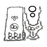 DNJ ENGINE COMPONENTS LGS3165 Conversion Gasket Set
