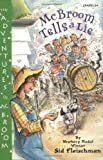 McBroom Tells a Lie (Adventures of McBroom) by Sid Fleischman (1999-06-07)