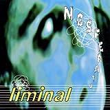 Nosferatu by Liminal