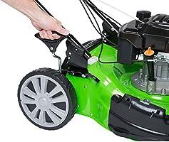Autoadhesivas silla BMC calientes los alimentos para Racer 50,8 cm ...