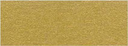 TexFlex Flex Pantalla (20 x 30)/térmica de Transferencia Textil Pantalla: Amazon.es: Juguetes y juegos