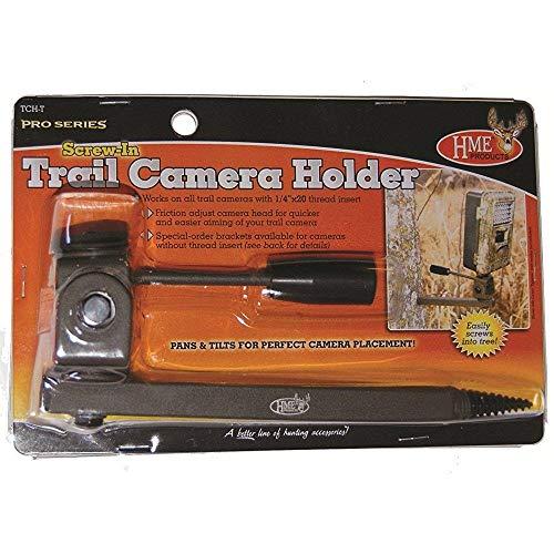 Stealth Cam Trail Camera Holder Tree Mount