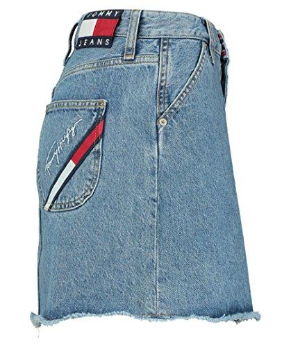 Jeans Tommy Jeans Jeans Blu Blu Tommy Donna Donna Jeans Donna Tommy Blu Tommy 5RvqYxY