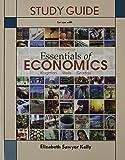 Essentials of Economics 3rd Edition