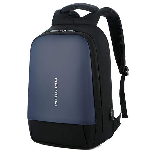 3c55e92d7215 Amazon.com: Hot Sale! DDKK backpack Slim Anti-theft Laptop Water ...
