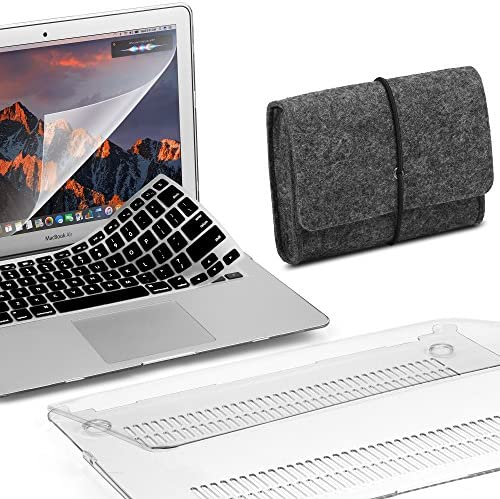 GMYLE MacBook Version Protector Keyboard product image