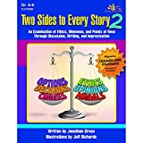 Best Toy Story Best-selling Toys - Lorenz Milliken TLC10596 Two Sides To Every Story Review