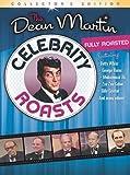 Dean Martin Celebrity Roasts Betty White, Gov. Ronald Reagan, Bette Davis, Muhammad Ali, George Burns, Angie Dickinson by StarVista, TimeLife.com