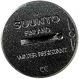 スント(SUUNTO) 電池 バッテリーキット CR2430 ヴェクター/アルティマックス/レガッタ対応 [日本正規品 メーカー保証] SS014379000
