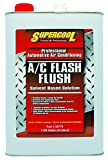 TSI Supercool 22779 Solvent-Based A C Flush - 1 Gallon