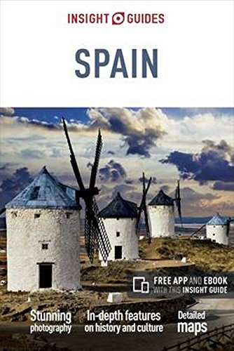 (Travel Guide with Free eBook) ()