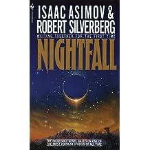Nightfall: A Novel
