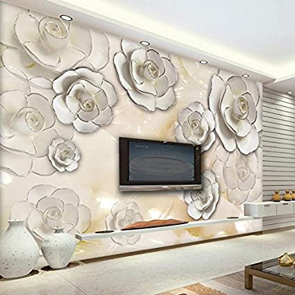 lwcx 3d wallpaper for living room home improvement modern wallpaper