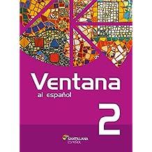 Ventana al Español. 2