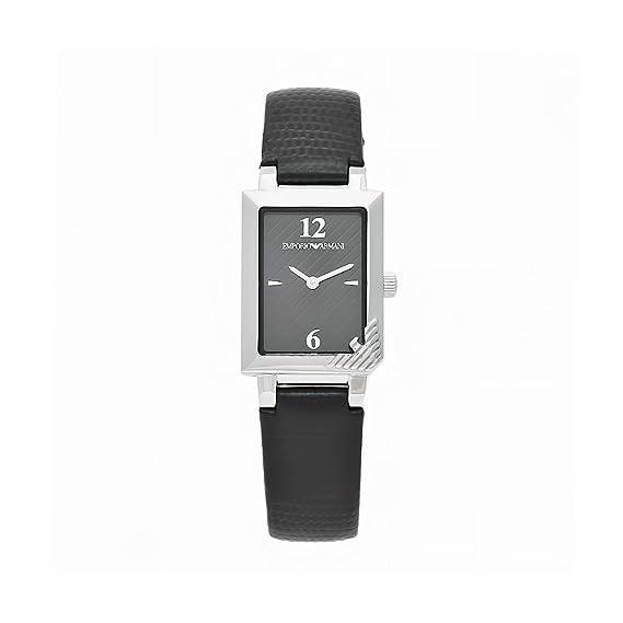 Relojes Mujer EMPORIO ARMANI ARMANI LADIES AR0757