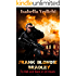 ACTION :Frank Blondie Bradley: To Hell and Back in 24 Hours