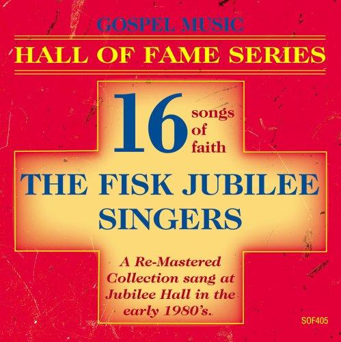 jubilee singers - 3